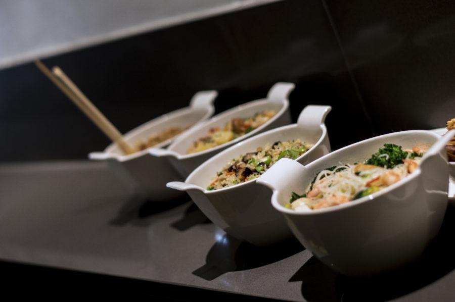 los platos little thai que arrasan